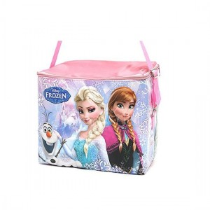 Kids' Insulated Lunch Bags