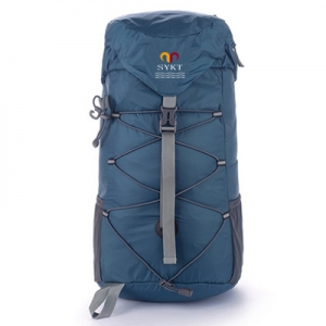 Latest Sports Camping Backpack